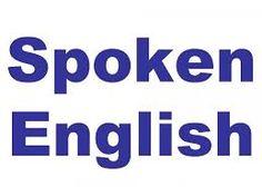 Teachers or Institutes in Colombo : Nugegoda : English Language : English - Spoken : Spoken English Class at Nugegoda Speak Fluent English, Learn English Speaking, English Class, English Teachers, Learning English, English Logo, Teaching Methods, English Language, Science