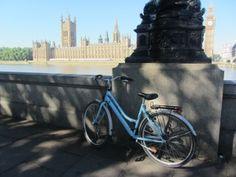 London Bicycle Tour London Transport, Transportation, Bicycle, Tours, Bike, Bicycle Kick, Bicycles