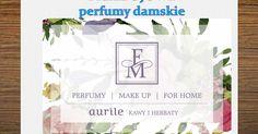 Przebojowe perfumy damskie.pdf