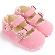 50b2bd4cc 2018 Nuevos zapatos de Bebé Primeros Caminante Zapatos de Bebé Solid  antideslizante Niño Zapatos Inferiores Suaves