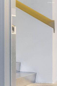 Fondazione-Prada-OMA-Rem-Koolhaas--14-SG1609_8309 fotografia de arquitectura Rem Koolhaas, Prada, Home Decor, Architecture, Fotografia, Homemade Home Decor, Interior Design, Home Interiors, Decoration Home