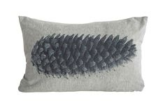 House Doctor Kussen : 13 best cushions images on pinterest throw pillows cushions and envy