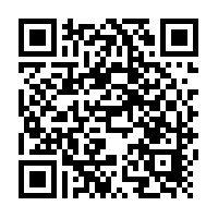 Utiliser les codes QR à des fins pédagogiques