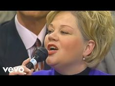 Bill & Gloria Gaither - Look for Me [Live] ft. Gospel Music, Music Songs, Music Videos, Christian Singers, Christian Music, Vestal Goodman, Gaither Homecoming, Gaither Vocal Band, Funeral Songs