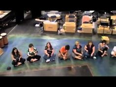 """""""Take Five"""" Great activity to do with students!!! - YouTube"""