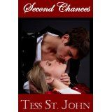 Second Chances (Chances Are Series) (Kindle Edition)By Tess St. John