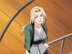 Boruto, Tsunade And Jiraiya, Lady Tsunade, Naruto Uzumaki, Anime Naruto, Anime Princess, Princess Zelda, Naruto Quiz, Tsunade Wallpaper