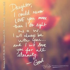 114 Best Princessdaughter Of The King Images Bible Verses