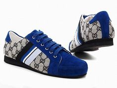 Chaussure GG