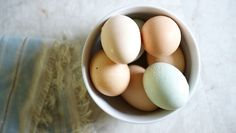 15 commonly refrigerated foods that don't need to be | MNN - Mother Nature Network