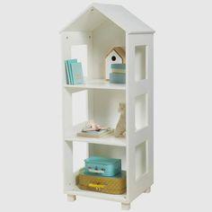 Ideas for baby bedroom furniture bookshelves Bookshelf Storage, Bedroom Storage, Bookshelves, Storage Boxes, Childrens Bedroom Furniture, Kids Furniture, Furniture Dolly, Furniture Online, Baby Shoe Storage