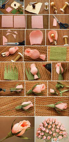 Большой букет роз с конфетами