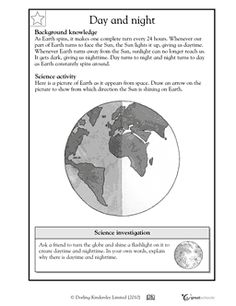 earth orbit and seasons worksheet page 2 pics about space. Black Bedroom Furniture Sets. Home Design Ideas