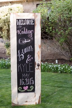 Madam Palooza was honored to be part of creating and styling for this beautiful wedding at Temecula Creek Inn and to be featured in Borrowed & Blue. Charming & Appealing San Diego Fête on Borrowed & Blue.  Photo Credit: Nicole Caldwell Studio