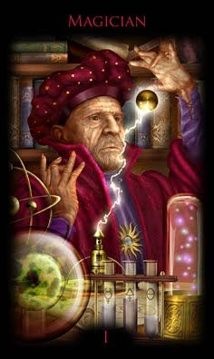 magician in the wheel fortune - Pesquisa Google