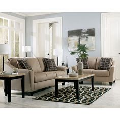 1000 Images About Living Room On Pinterest Living Room Sets Occasional Tables And Upholstery