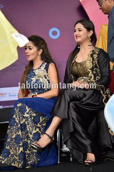 Beautiful Girl Indian, Most Beautiful Indian Actress, Beautiful Saree, Tina Dutta, Saree Jacket Designs, Bollywood Stars, Indian Designer Wear, India Beauty, Ten
