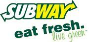 Has a link to Subway's allergen menu.  Very helpful if you are trying to avoid an allergen.