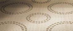 Piso Pehuén gris 33x33 #casa #interiores #pisos #decoración #hogar #revestimiento #baño
