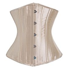 Lena Style Gray Halter Straps Zip Corset Dress Golden Bustiers W G Stringlarge -- Continue to the product at the image link.