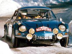 alpine-a110 (2)