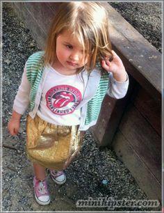 Stevie... MiniHipster.com: kids street fashion (minihipster.com)