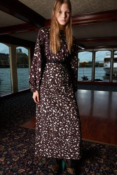 Giamba Pre-Fall 2015 - Collection - Gallery - Style.com