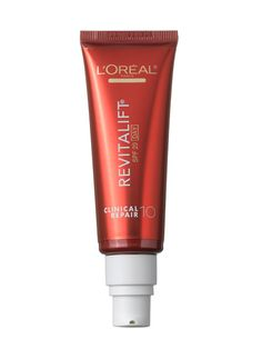 L'Oréal Paris Revitalift Clinical Repair 10 SPF 20 Day