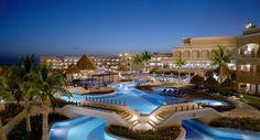 Aventura Cove Palace: Riviera Maya