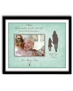 Hey, I found this really awesome Etsy listing at http://www.etsy.com/listing/152665831/thank-you-wedding-gift-mother-of-the