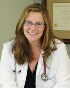 Every year, approximately two million Americans suffer from the effects of blood clots in the deep vein system. According to vein specialist Dr. Cindy Asbjornsen of the Vein Healthcare Center, deep vein thrombosis (DVT), is a blood clot in the deep vein system. #theclotmustbefought #getaclueclotskillyou #bloodclotawarenessmonth