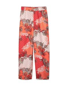 Food, Home, Clothing & General Merchandise available online! Wide Leg Pants, Pajama Pants, Country Roads, Legs, Clothes, Women, Fashion, Wide Leg Trousers, Outfits