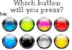 Which would you press?Me:either wizard or demigod,or both.......AT THE SAME TIME!