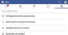 Si hace algún tiempo ya os mostrábamos cómo evitar la descarga automática de ficheros multimedia en WhatsApp, ahora os presentamos otro truco para ahorrar en tu plan de datos móviles que consiste en impedir que se reproduzcan automáticamente los vídeos que aparecen en nuestro newsfeed de Facebook.