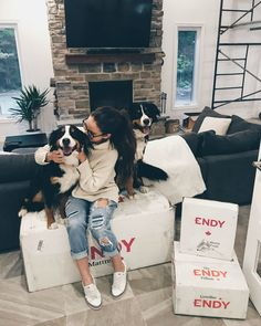 We're partnered with so many of Canada's great content creators. Check out this month's roundup of Canadian influencers who are rising to the top of the content scene. Third Baby, I Feel Good, Coming Home, Singles Day, Good Night Sleep, The Creator, Content