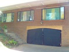 Sea View Property | Durban Sea View for sale | Ref: 3097074