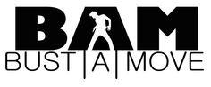 BAM logo - closure