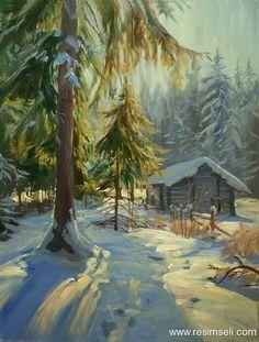 tual üzerine yağlı boya - Buscar con Google Resim Seli - Resimler - Kış Resimleri - Yağlı boya kar manzarası 2 - Yağlı - boya - kar - manzarası - güzell - resim - çam - kulube - ev - doğa - winter - snow - picture - www.resimseli.com470 × 620Buscar por imagen Önceki resim: Yağlı boya kar manzarası