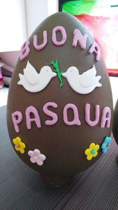 #Pasqua Cioccolateria | Battipaglia | #chocolate