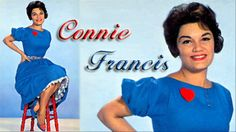 "Connie Francis ""My Heart Has A Mind Of It's Own"" take 37 version 02"