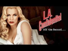 Kim Basinger in L.Confidential Ten Most Beautiful and Iconic Hair & Makeup Looks of All Time Kim Basinger, Wedding Hair And Makeup, Wedding Beauty, Hair Makeup, La Confidential, Lauren Bacall, Models, Girls, Wedding Hairstyles