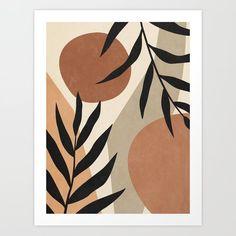 Plant Painting, Diy Painting, Mini Canvas Art, Abstract Line Art, Sketch Painting, Mural Art, Art Drawings Sketches, Art Sketchbook, Boho