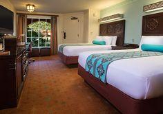 Disney's Coronado Springs Disney World Parks, Walt Disney World Vacations, Top Hotels, Hotels Near, Vacation Packages, Vacation Trips, Coronado Springs, All Inclusive Trips, Car Rental