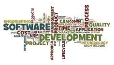 custom application development company India  #WebDevelopmentCompanyIndia #ApplicationDevelopmentCompanyIndia #MobileApplicationCompany