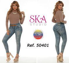 Shapewear, Skinny Jeans, Clothes For Women, Studio, Sexy, Pants, Fashion, Outerwear Women, Trouser Pants