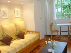 Alquiler departamento temporario en Palermo Dueño directo http://barrio-norte.clasiar.com/alquiler-temporario-en-palermo-dueno-directo-id-241124