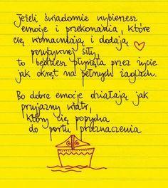 Beata Pawlikowska Affirmations, Writer, Books, Libros, Book, Positive Affirmations, Book Illustrations, Writers, Confirmation