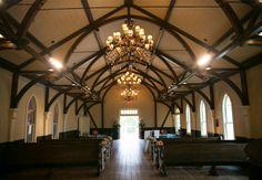 Tybee Island Wedding Chapel Opens New Grand Ballroom And Conference Center O Teresa Earnest Photography