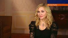 Warren Beatty, Guy Richie... Madonna revient sur ses amours passées