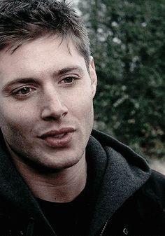Supernatural Imagines, Supernatural Dean, Dean And Castiel, Sam Dean, Danneel Ackles, Jensen Ackles, Twitter Layouts, Heaven Sent, Sam Winchester